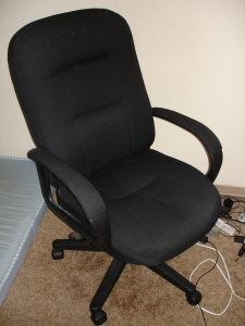 Moving Sale Office chair